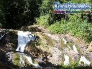 mosquitia cascadas rio wampu honduras moskitia