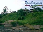 mosquitia gracias a dios Krausirpe honduras rio patuca moskitia