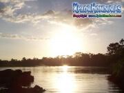 mosquitia gracias a dios rio patuca honduras moskitia