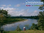 mosquitia gracias a dios rio patuca Krausirpe honduras moskitia
