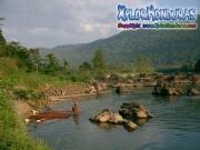 mosquitia gracias a dios rio patuca Krautara honduras moskitia