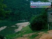 mosquitia gracias a dios rio platano honduras moskitia