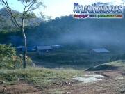 mosquitia La Reserva de la Biosfera de Rio Platano pueblo plan grande honduras moskitia
