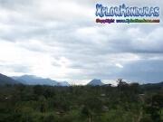 mosquitia La Reserva de la Biosfera de Riao Platano wampusirpe honduras moskitia