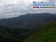 mosquitia natura flora fauna eco La Reserva de biosfera de rio platano honduras moskitia