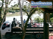mosquitia rio coco leimus transporte honduras moskitia