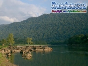 mosquitia rio patuca La Reserva de la Biosfera de Rio Platano honduras moskitia