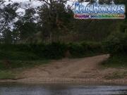 mosquitia travel eco nature La Reserva de biosfera de rio platano honduras moskitia