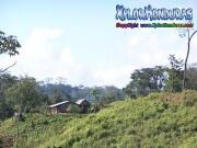 mosquitia viaje La Reserva de la Biosfera de Rio Platano honduras moskitia