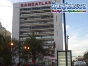 Banco Atlantida San Pedro Sula
