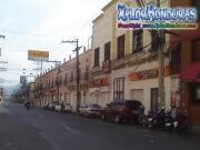 Ciudad de San Pedro Sula