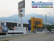 San Pedro Sula Ciudad Industrial Honduras