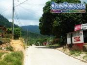 Honduras Ciudad de Trujillo