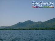Laguna de Guaymoreto Honduras