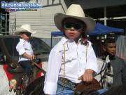 gran-carnaval-la-ceiba-2019-desfile-carrozas-honduras-31