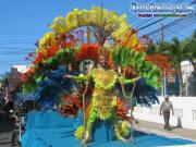 gran-carnaval-la-ceiba-2019-desfile-carrozas-honduras-32