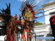 gran-carnaval-la-ceiba-2019-desfile-carrozas-honduras-34