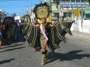 gran-carnaval-la-ceiba-2019-desfile-carrozas-honduras-35
