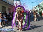 gran-carnaval-la-ceiba-2019-desfile-carrozas-honduras-36
