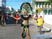 gran-carnaval-la-ceiba-2019-desfile-carrozas-honduras-37
