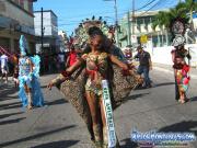 gran-carnaval-la-ceiba-2019-desfile-carrozas-honduras-38