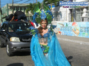 gran-carnaval-la-ceiba-2019-desfile-carrozas-honduras-39