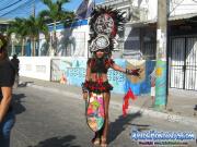 gran-carnaval-la-ceiba-2019-desfile-carrozas-honduras-40