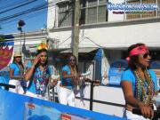 gran-carnaval-la-ceiba-2019-desfile-carrozas-honduras-41