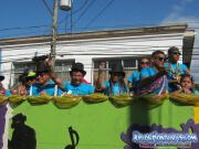 gran-carnaval-la-ceiba-2019-desfile-carrozas-honduras-42