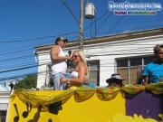 gran-carnaval-la-ceiba-2019-desfile-carrozas-honduras-43
