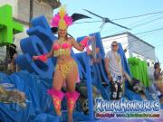 gran-carnaval-la-ceiba-2019-desfile-carrozas-honduras-44