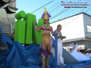gran-carnaval-la-ceiba-2019-desfile-carrozas-honduras-45