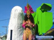 gran-carnaval-la-ceiba-2019-desfile-carrozas-honduras-46
