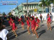 gran-carnaval-la-ceiba-2019-desfile-carrozas-honduras-48