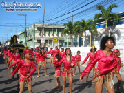 gran-carnaval-la-ceiba-2019-desfile-carrozas-honduras-49