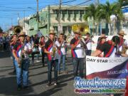 gran-carnaval-la-ceiba-2019-desfile-carrozas-honduras-50