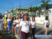 gran-carnaval-la-ceiba-2019-desfile-carrozas-honduras-51