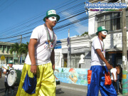 gran-carnaval-la-ceiba-2019-desfile-carrozas-honduras-52
