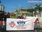 gran-carnaval-la-ceiba-2019-desfile-carrozas-honduras-53