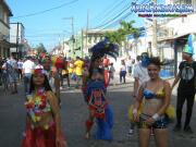 gran-carnaval-la-ceiba-2019-desfile-carrozas-honduras-54