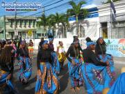 gran-carnaval-la-ceiba-2019-desfile-carrozas-honduras-55