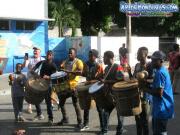 gran-carnaval-la-ceiba-2019-desfile-carrozas-honduras-56