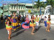 gran-carnaval-la-ceiba-2019-desfile-carrozas-honduras-57
