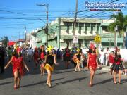 gran-carnaval-la-ceiba-2019-desfile-carrozas-honduras-58