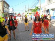gran-carnaval-la-ceiba-2019-desfile-carrozas-honduras-59