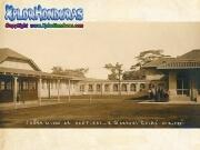Hospital Vicente D'antoni