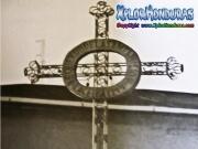 Cruz del Perdón