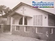 Iglesia Cristo de Esquipulas Colonia Miramar