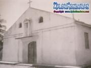 Iglesia de Corozal