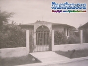 Iglesia de La Sagrada Familia de la Colonia Suyapa
